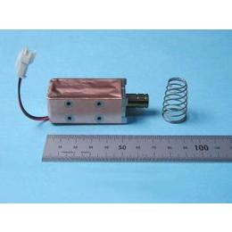 Namco Time Crisis 4 Solenoid Assy