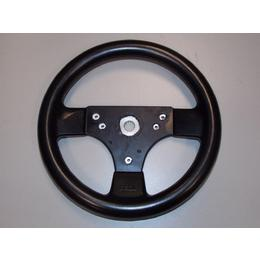 Daytona Steering Wheel
